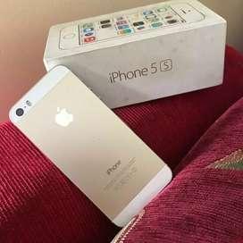 Iphone 5s iphone 5s 32gb   .
