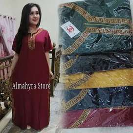 DASTER ARAB LIST FENDI  RAYON SUPER GRADE A RESLETING DEPAN SERI AS02