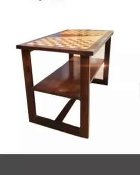 Coffee table .side table. center table