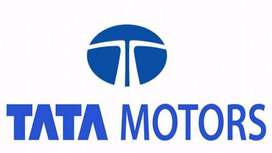 JOBS IN TATA MOTOR COMPANY URGENT HIRING FOR POST ONLY OFFICE WORK Com