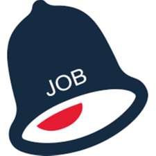 Tele Calling Executive(Female only )