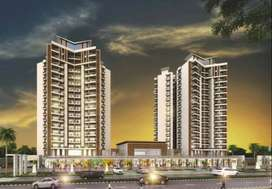 Looking for   2 BHK  Flat, find it In Noida Extension