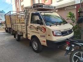 Ashok Leyland Stile 2019 Good Condition