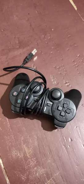 USB Joystick good condition