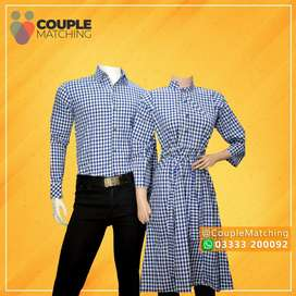 Valentine Dress For Couples & Tshirts