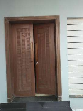 5 MARLA BRAND NEW HOUSE AVAILABLE FOR RENT BY SERANI ESTATE