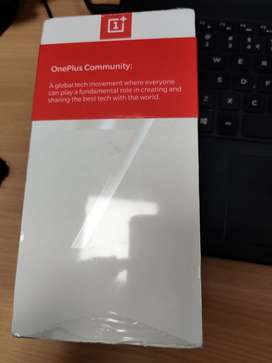 Brand new seal packed one plus 7 pro for sale