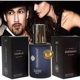 parfum FRANCE IDENTIC PHEROMONE 100% ORIGINAL