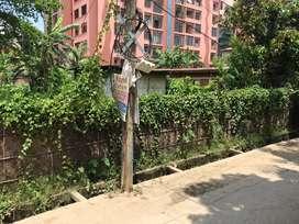Land for sale at guwahati