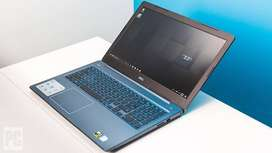 corei5 dell ,hp laptop available in best price only starting at10499