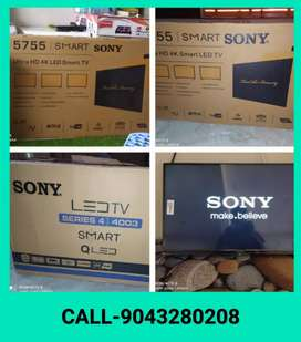 SONY IMPORTED LED TV,FRIDGES,WASHING MACHINES,AC,HOME APPLAINCES
