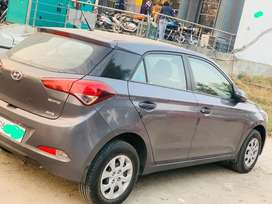 Hyundai Elite i20 2017 Diesel Well Maintained