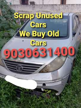 Scrap/Unused/Cars/We/Buy/Old/Scrapp/Carss,