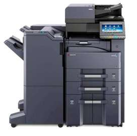 Brand New High speed Xerox Machine- A3 size 125000, legal size 38500