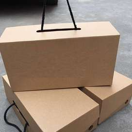 Apparel Boxes|Product Boxes|Courier Boxes|Shoe Boxes|Shipping Boxes|