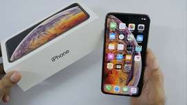 Apple i phone models are available with us at best rate in the market