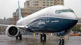 Airlines Hiring for staff on roll vacancy for full time job  We have m