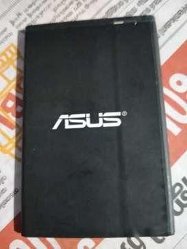 Asus(Li-polymer battery)