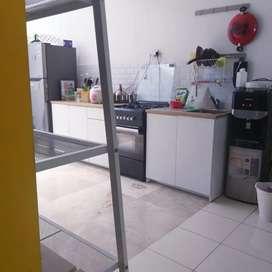 Dijual cepat Rumah di Green Ara, Harapan Indah, Bekasi