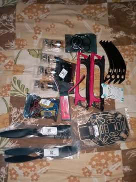 Drone full kit