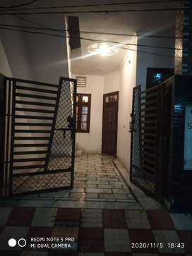 Independent House for Sale 29 lacs only