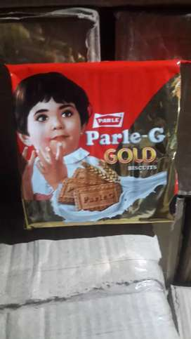 Need urgent sales executive for parle product in kandivali