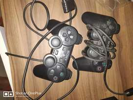 sony PlayStation 2 new condition