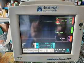 Patient Monitor for Sale