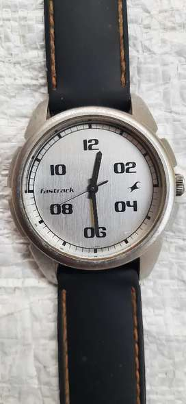 Fastrack Original Watch