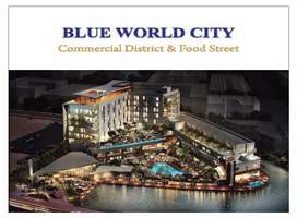 Blue  Word Blue Word  City RW/PISB FOR Sale