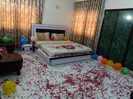 Guest House for Couples & Families Birthday room
