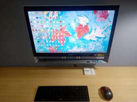 Sony VAIO all in one Core 2 Duo