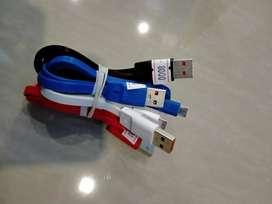 Kabel Data (murah)