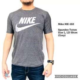 Kaos Pria Nike MK160