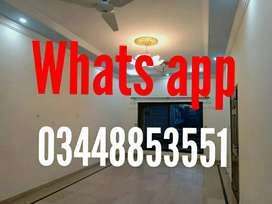 LED LCD reparing home services