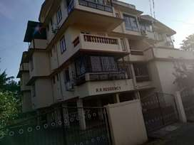 P G for Working Male/Male Students, AC Rooms, Monthly Rent 6000,