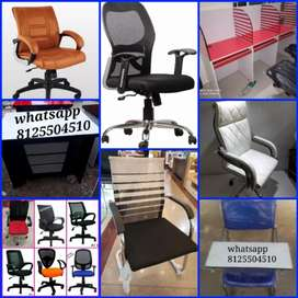 Work station office furniture at MANUFACTURING price