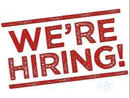 Wanted Sales Executives in HYderabad 0