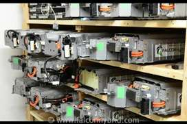 2 Year Warranty Hybrid Battery All Toyota Honda Suzuki Available