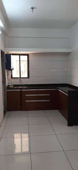 2 BHK Furnished apartment