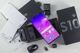 GET BUY S10 plus MODELS with COD SHIPMENT , at AFFORDABLE PRICE