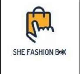 Ladies required for marketing of women fashion website