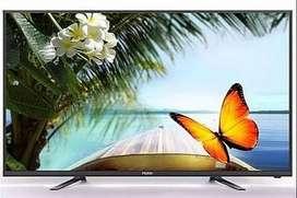 TVs for sale (Haier TV)