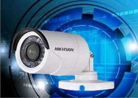 Jual dan pasang camera CCTV agen termurah