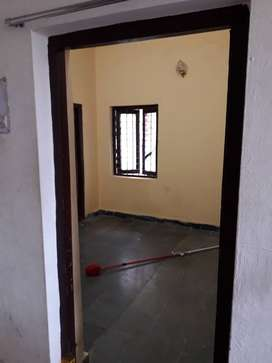 Ground floor Single Bed Room