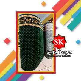 Jual Karpet Import Turkey Bayar diTempat