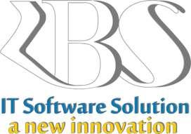 WordPress website development - Robust IT Software Solution