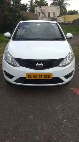 TATA zest xm , Zest, ZEST. AVAILABLE