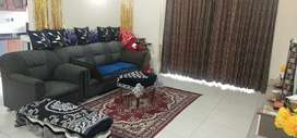 Urgent requirement for Flatmate in electronic City
