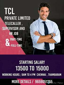 TCL private limited